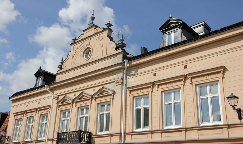 Centrum 25:2 – Enköping