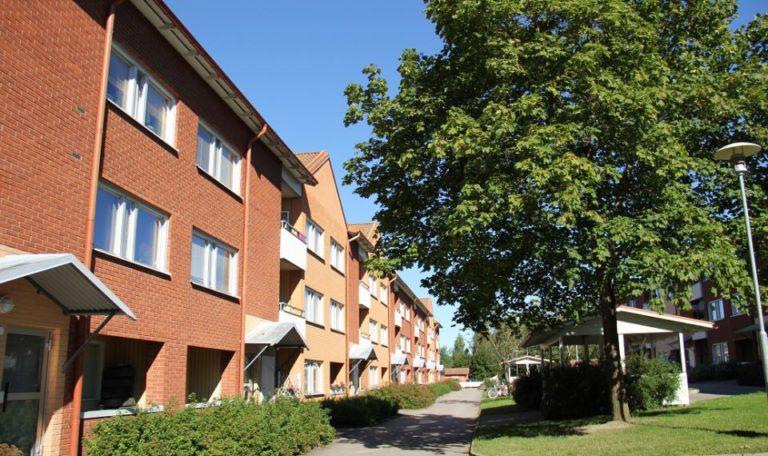 12101-1319 Berguvsgränd 1 Enköping