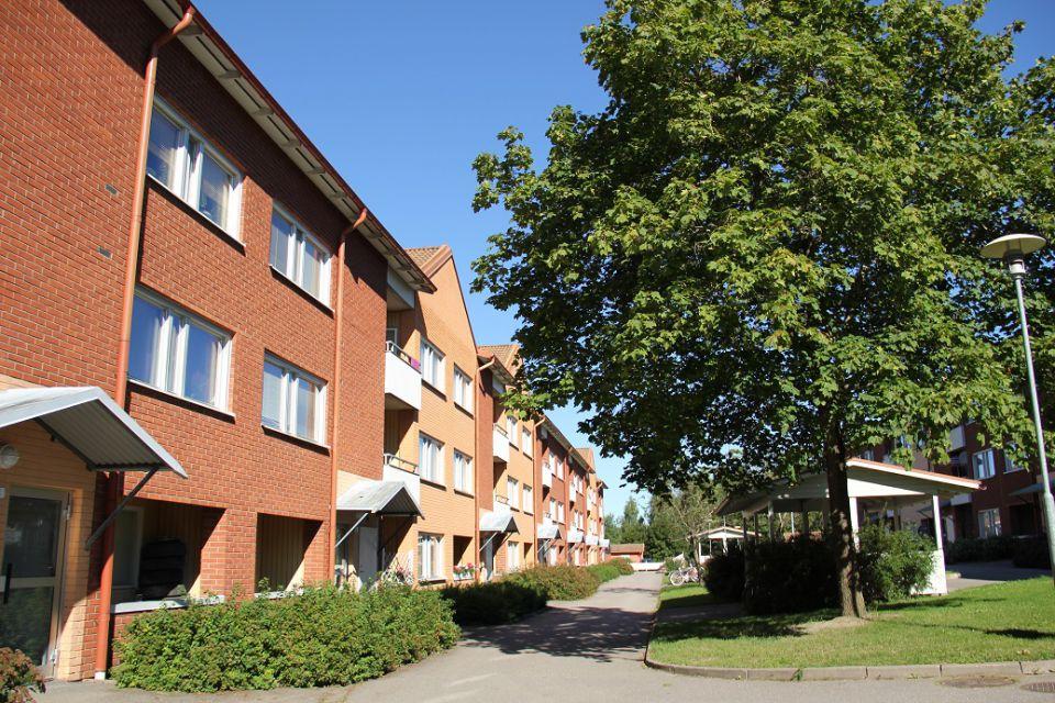 12101-1267 Berguvsgränd 19 Enköping