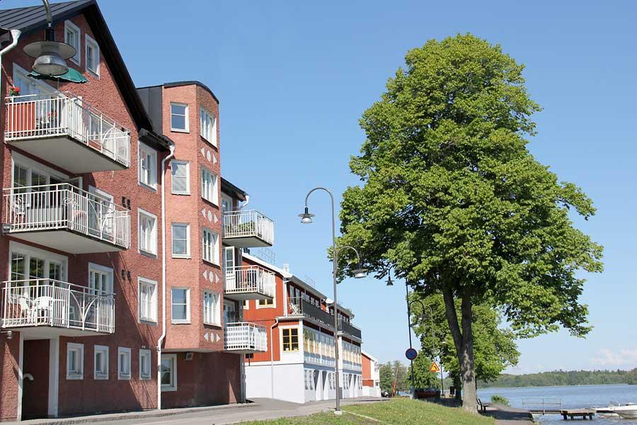 10730-1307 Norra Strandvägen 35 Strängnäs