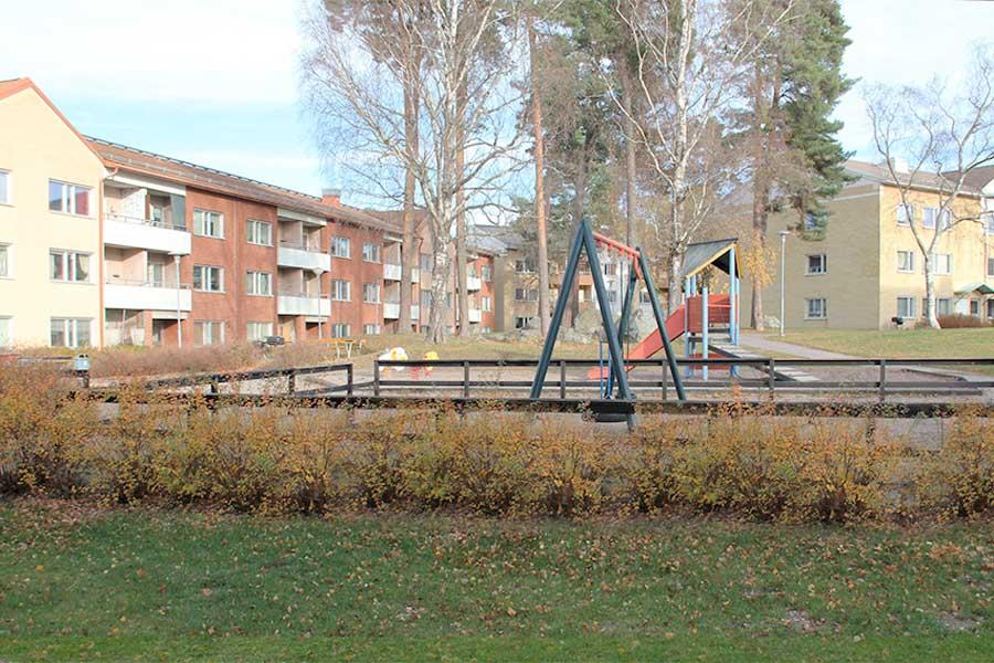 12101-1428 Västerleden 24 B Enköping