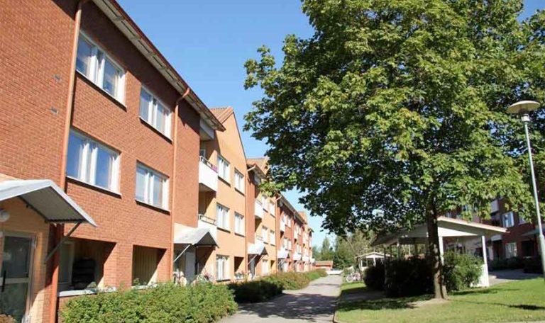 12101-1284 Berguvsgränd 13 Enköping