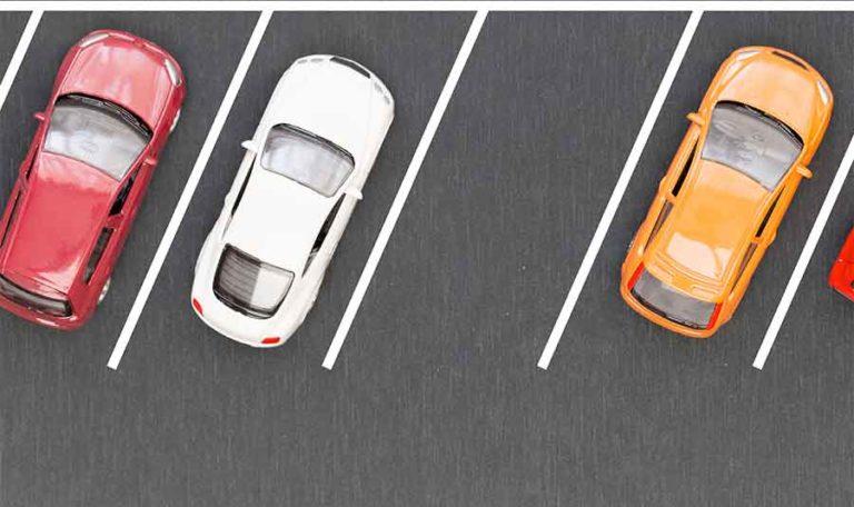 Parkeringsplats Gasverksgatan 29-31, Ängelholm