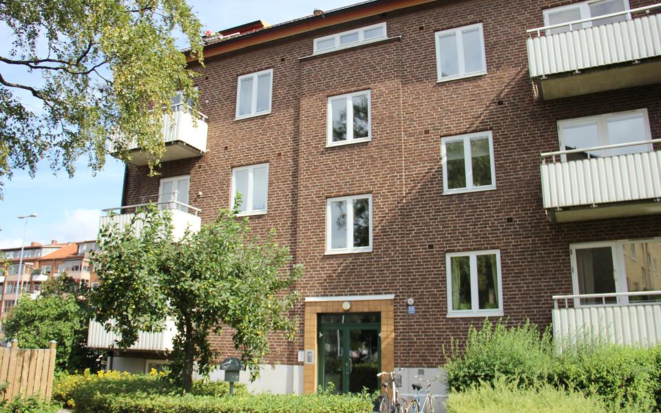 21474-8801 Förråd på Norra Stenbocksgatan 11 C, Helsingborg