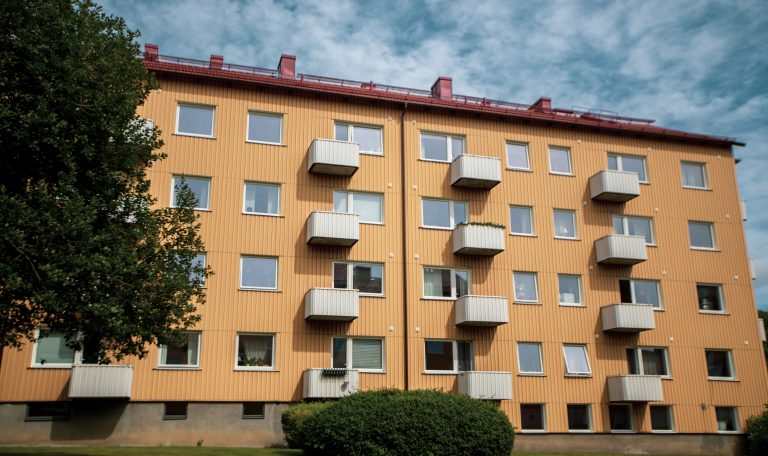 21472-1094 Handelsmansgatan 7 A, Helsingborg