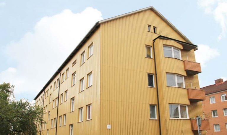 Sälen 3 – Helsingborg