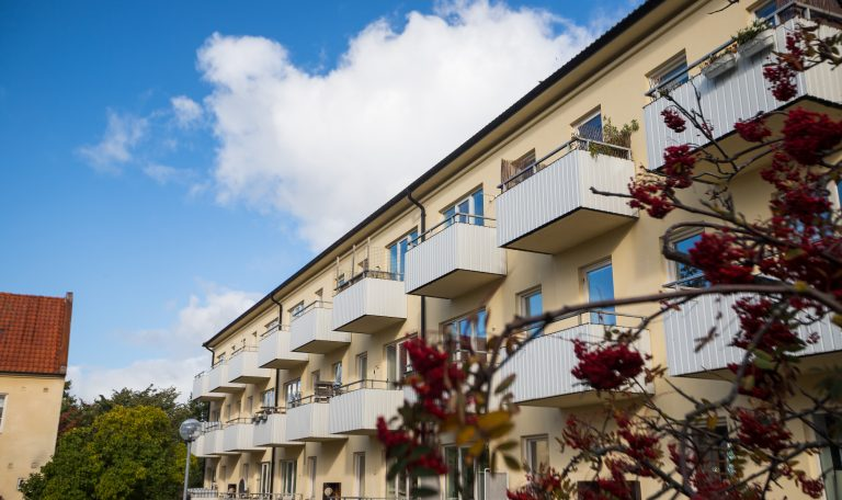 21735-1033 Bruksgatan 28, lägenhet Ängelholm