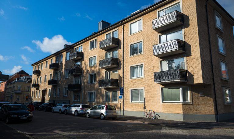 22601-1090 Norra kyrkogatan 5, Ängelholm (nyrenoverad 2021)