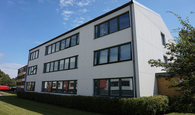 22401-1024 Plogvägen 4A, Ängelholm (Renoverad 2013)