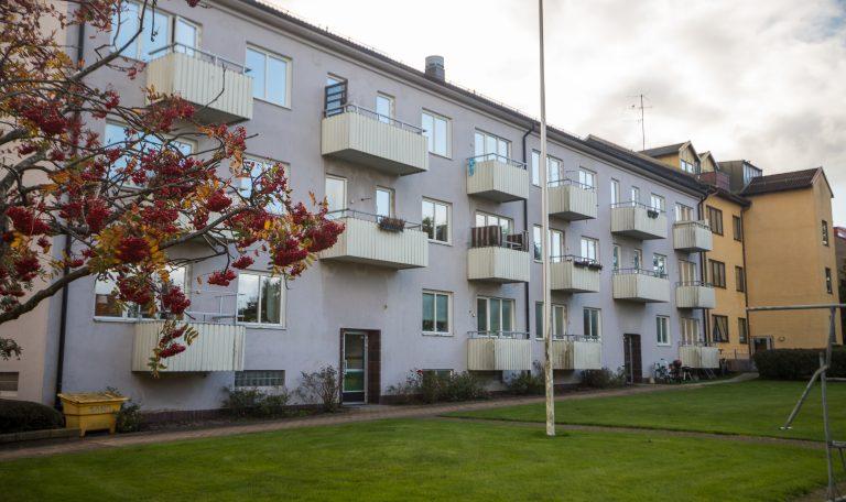 21735-1047 Sandvångsgatan 17, Ängelholm
