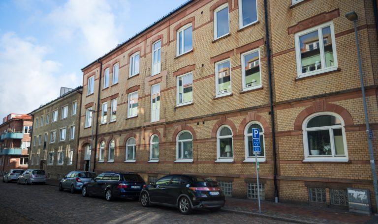 22601-1005 Strandgatan 4 (renoverat 2014)